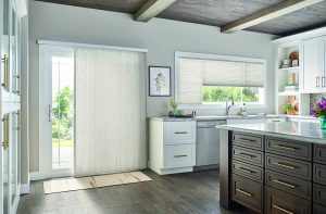 graber cellular shades and window coverings SLC