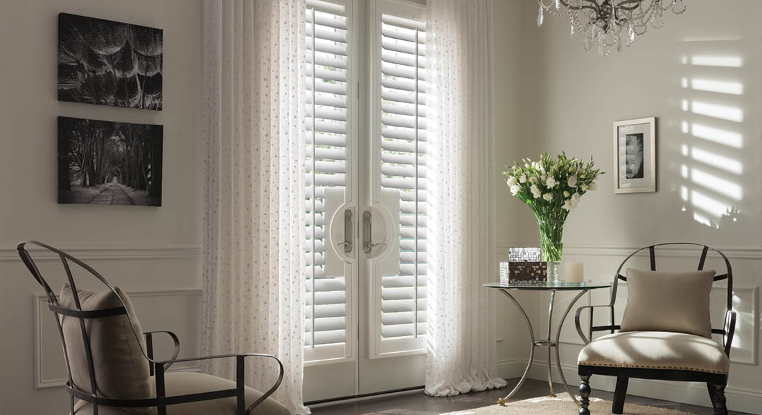 composite shutters in salt lake city by graber